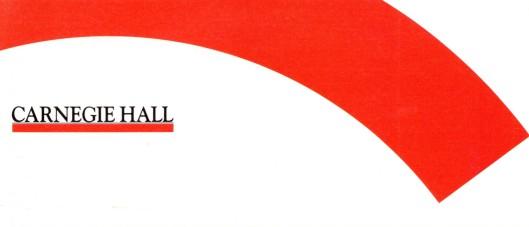 Carnegie Hall005
