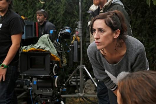 Juana-Macias-Director-1024x683