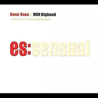 ESSensual